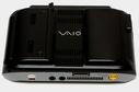 Sony VAIO VGN-UX17GP