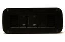 Seagate 750GB Pushbutton Backup