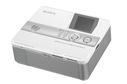 Sony DPP-FP55