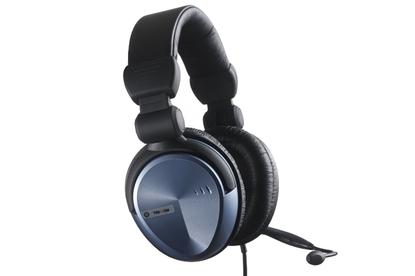 Tritton Audio Extreme 360