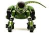 WowWee RoboReptile