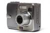 Kodak EASYSHARE C340 Zoom