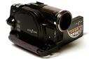 Hitachi Australia DZ-GX3300