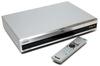 Sony SVR-HD900