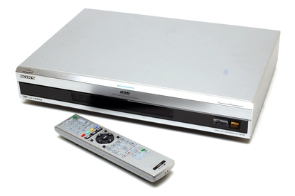Sony SVR-HD700