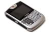 Research In Motion BlackBerry 8707v
