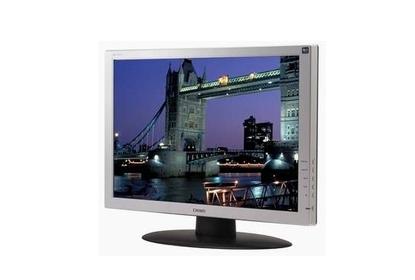 Chimei CMV221D 22-Inch LCD
