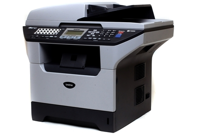 BROTHER 8860DN PRINTER WINDOWS 10 DRIVERS DOWNLOAD