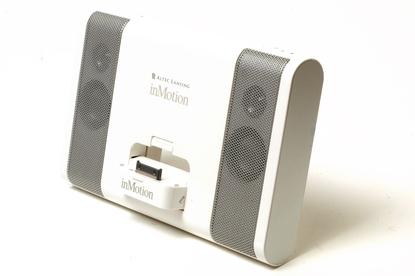 Altec Lansing iM300