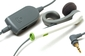 Plantronics GameCom X20