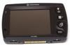 Navman iCN 530