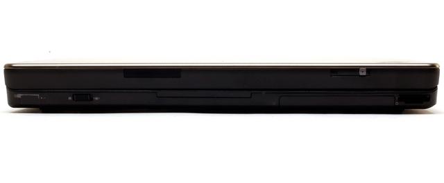 Lenovo ThinkPad Z61m
