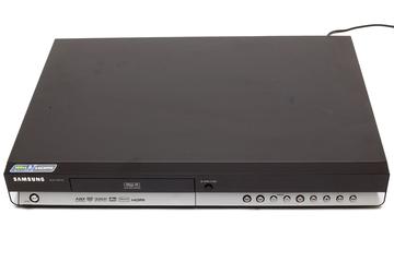 Samsung DVD-HR735