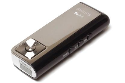 Philips GoGear SA1335