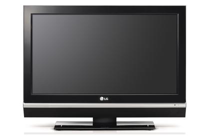 LG 37LC2D