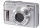 Panasonic Lumix DMC-LZ2