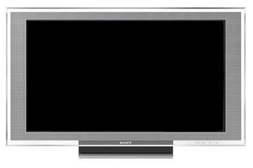 Sony  Bravia KDL46X2000