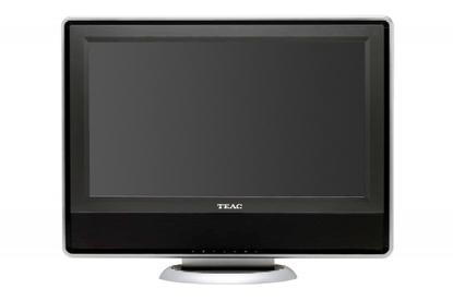 TEAC Australia LCD 3733A