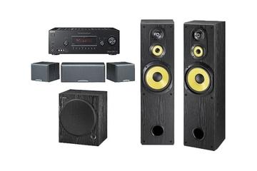 Sony TH700
