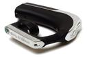 Sony Ericsson HBH-GV435