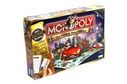 Hasbro Australia Monopoly - The Here and Now Edition