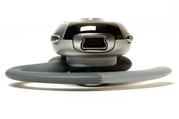 Motorola H700