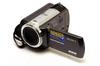 Sony DCRSR80