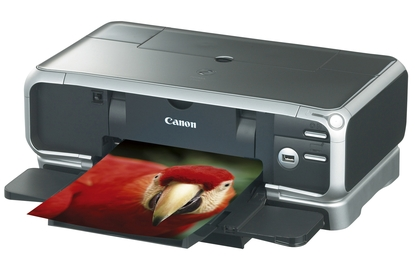 IP8500 CANON DRIVER WINDOWS
