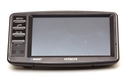 Hitachi Australia MMP-501