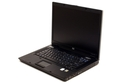 Hewlett-Packard Australia Compaq nx7400
