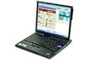 Lenovo Thinkpad X60 (Model: 170693M)
