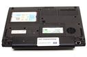 Hewlett-Packard Australia Compaq nc2400