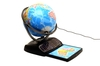 Oregon Scientific Smart Globe