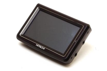Hitachi Australia MMP-401