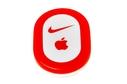 Apple Nike + iPod