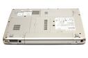 Lenovo 3000 N100 (0768GCM)