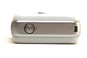 Netgear Australia SPH101 Skype Wi-Fi Phone