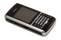 Research In Motion BlackBerry 7130g