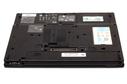 Hewlett-Packard Australia Compaq nc8430