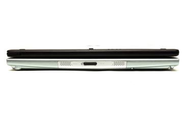 Acer TravelMate C312XMi