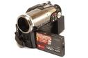 Hitachi Australia DZ-HS303