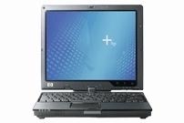 Hewlett-Packard Australia Compaq TC4200