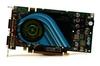 Leadtek WinFast PX7950 GT TDH (GeForce 7 Series)