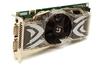 Gigabyte GeForce 7900 GTX (GV-NX79X512DB-RH-ED)