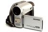 Samsung VP-DC165Wi