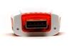 Compro Australia VideoMate U500