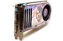 Gigabyte GeForce 8800 GTS (GV-NX88S640H-RH)