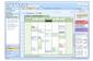 Microsoft Office 2007 (Standard Edition)