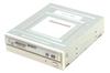 Sony DRU-830A