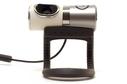 Logitech QuickCam Ultra Vision
